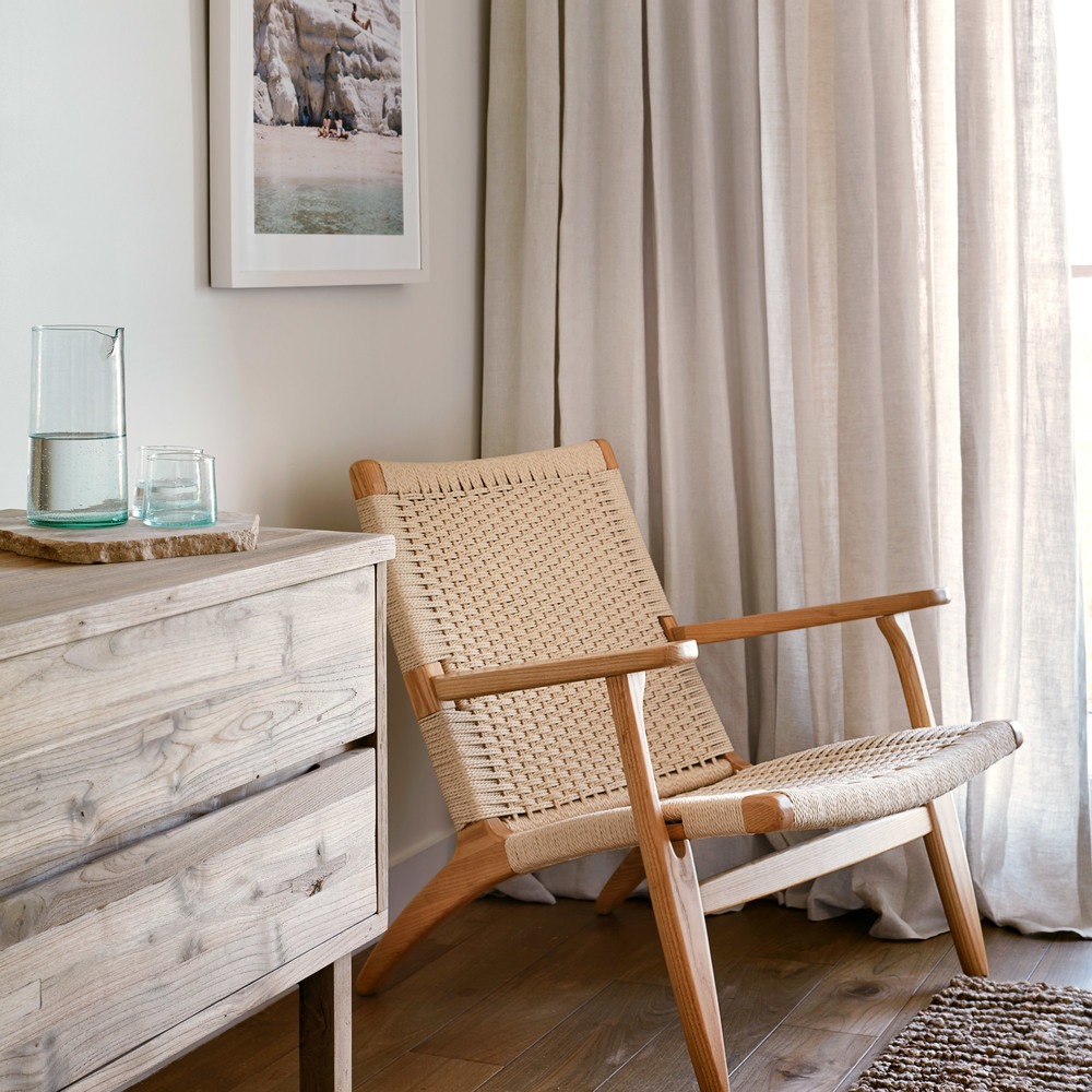 The Surfrider Malibu | ROOMS